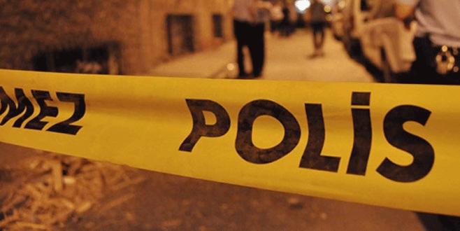 Ramazan davulcusuna sahurda silahlı saldırı
