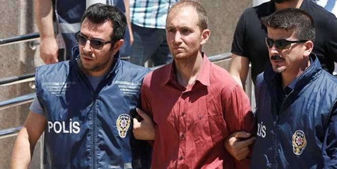 Atalay Filiz'i yakalatanlara ilk ödül