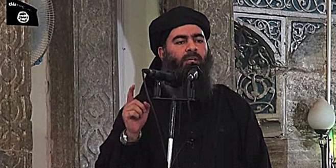 ABD açıkladı: Bağdadi öldü mü?