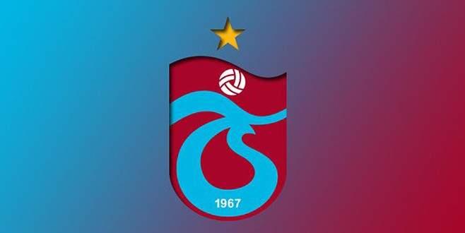 Trabzonspor, Ibrahimovic'in menajeriyle görüştü