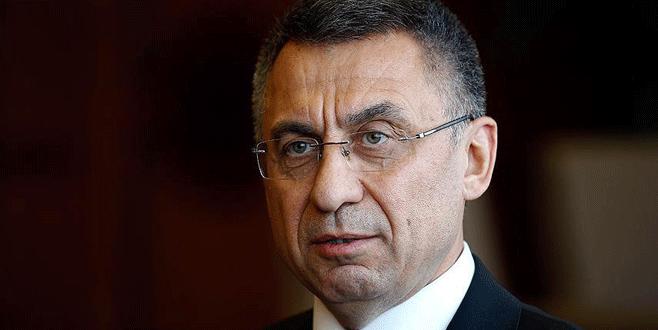 AFAD başkanı, Başbakanlık Müsteşarlığı'na atandı