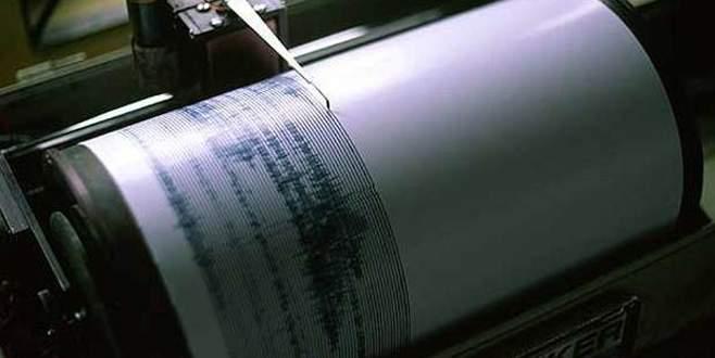 İstanbul için deprem uyarısı