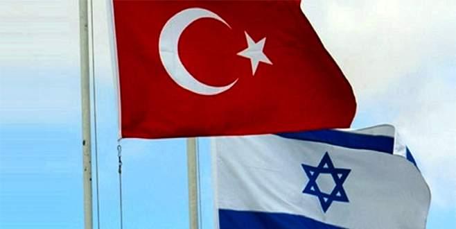 İşte Türkiye ile İsrail'in Gazze anlaşmasının detayları