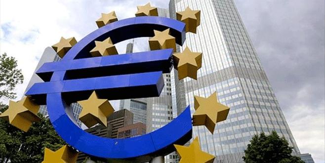 ECB Brexit'e hazırlıklı