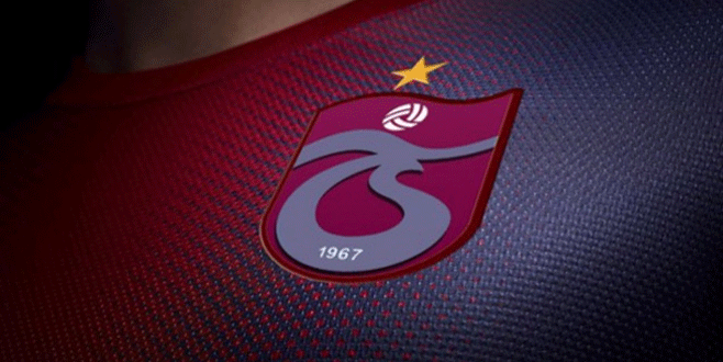 Trabzonspor Ibanez'i resmen duyurdu!
