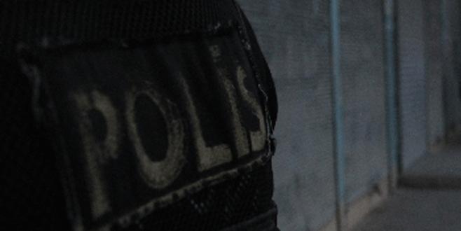 Şırnak'ta hain saldırı: 3 yaralı