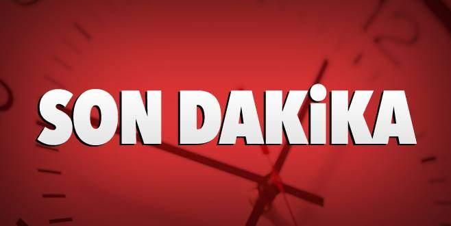 PKK polis noktasına saldırdı! Çatışma çıktı!