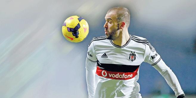 Bursaspor, Serdar Kurtuluş ile anlaştı