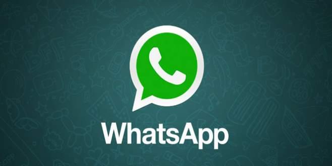 WhatsApp'a bomba gibi bir özellik daha