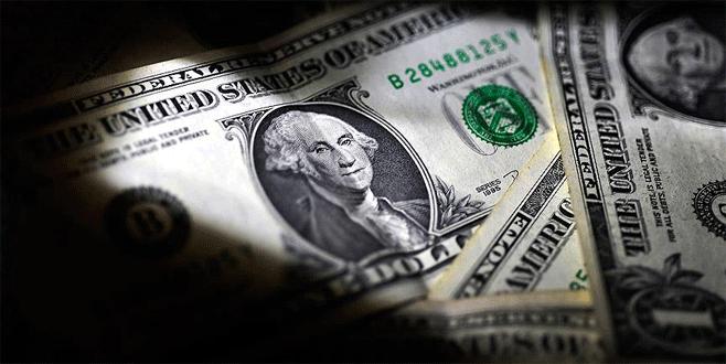 Brexit'in ABD borsalarına faturası ağır oldu