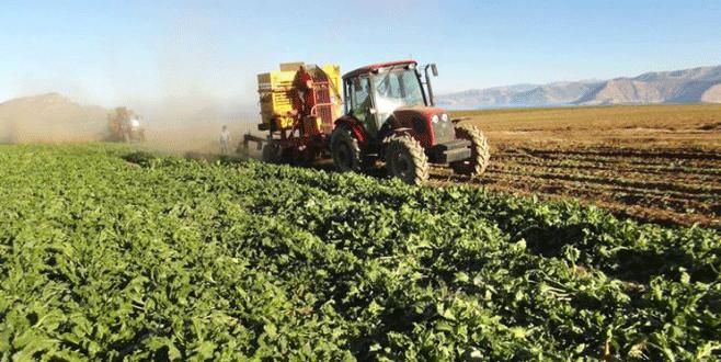 Genç çiftçilere müjde: Bugün açıklanıyor