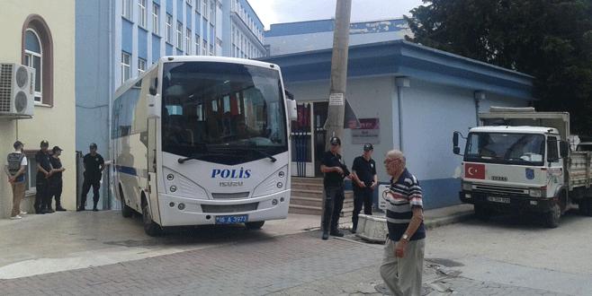 Bursa'da 25 özel okula 'kayyım' atandı