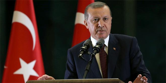 Kremlin: Erdoğan Putin'e üzüntülerini bildirdi