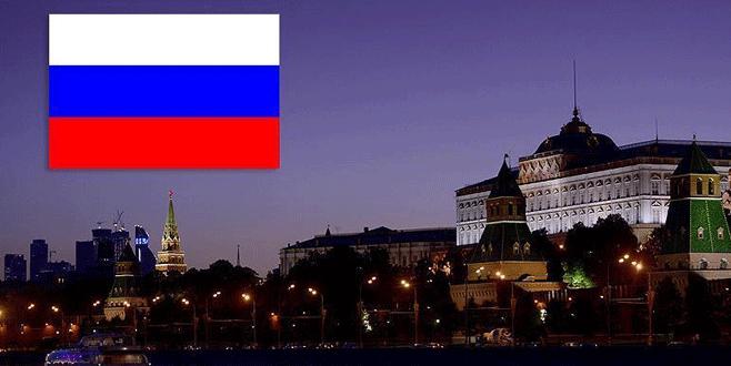 Rus iş dünyası mektubu olumlu buldu