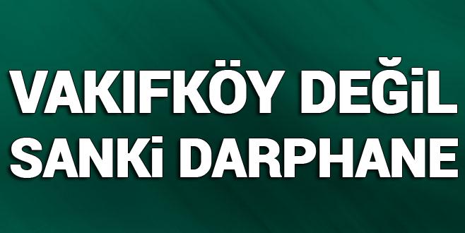 Altyapıdan en çok para kazanan kulüp Bursaspor