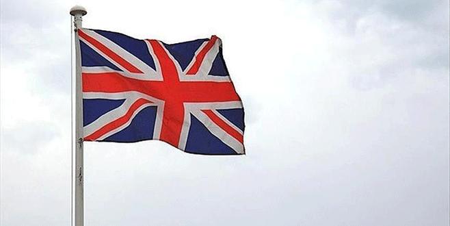 İngiltere'ye iki şok birden!