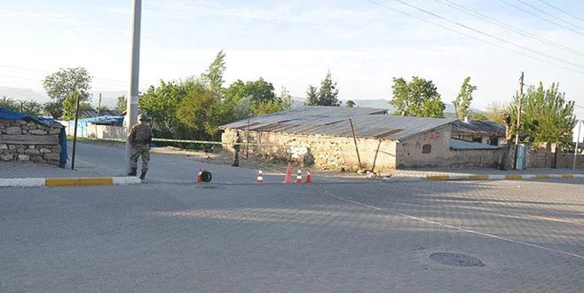 Diyarbakır'dan art arda acı haber! 2 şehit, 3 yaralı