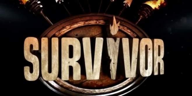 Survivor'da ikinci finalist de belli oldu!