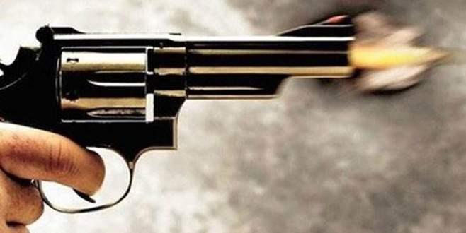 İki aile arasında silahlı kavga: 3 ölü, 8 yaralı