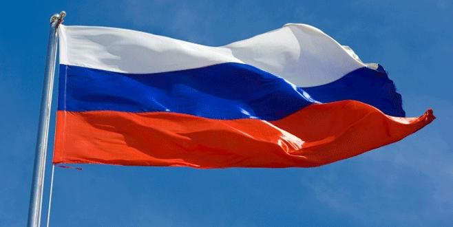 Rusya, Türkiye'ye charter seferlerine başlıyor