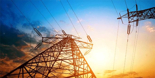 NOSAB ve Nilüfer ilçesinin büyük kısmı 32 saat elektriksiz kalacak