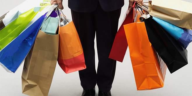 Bayram alışverişinde tüketicileri bekleyen büyük tehlike!