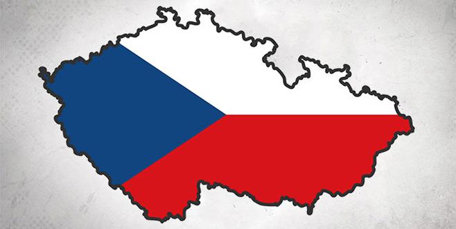 Çek Cumhuriyeti'nin adı değişti