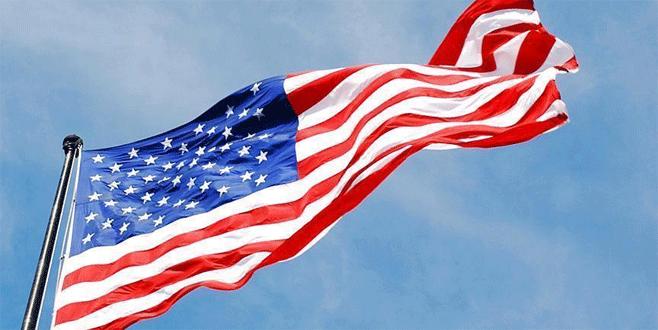 ABD Cidde Başkonsolosluğu yakınlarında intihar saldırısı