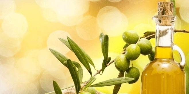 Zeytinyağı tüketiminde düşüş
