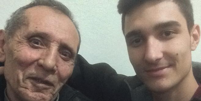 Mudanya'da kayıp alarmı