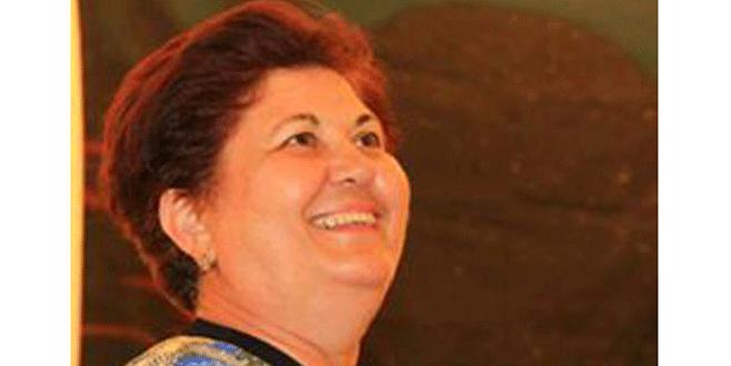 Bursa'da kaza: 1 ölü