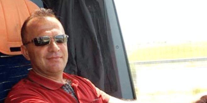 Bursa'da görev yapan öğretmenden 'gürültü cinayeti'