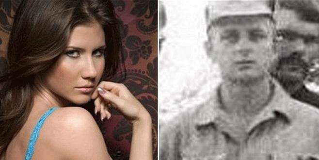 'Kızıl ajan'ı ihbar eden albay öldü