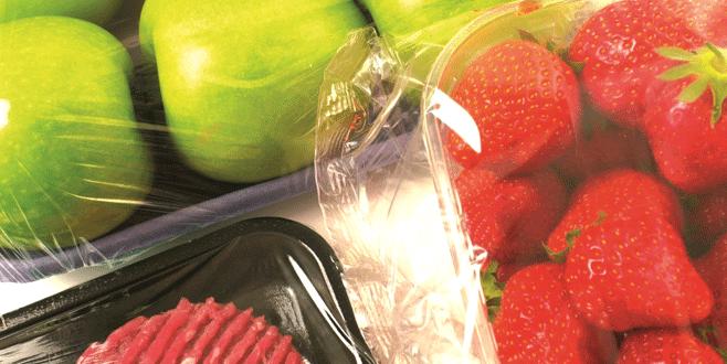 Gıda ambalajları 'akıllanacak'