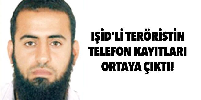 'Oraya geleyim Türk askerine sıkacağım'