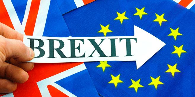 Brexit büyümeyi etkileyecek