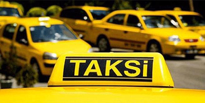 Bursa'da 'T' ve 'S' plakalar satışa çıkıyor