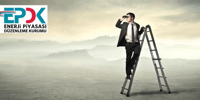 Dağıtım şirketlerinin kayıp-kaçak başarısı