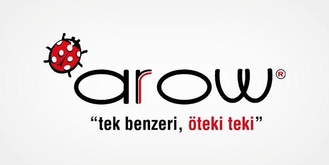 Arow iflas etti