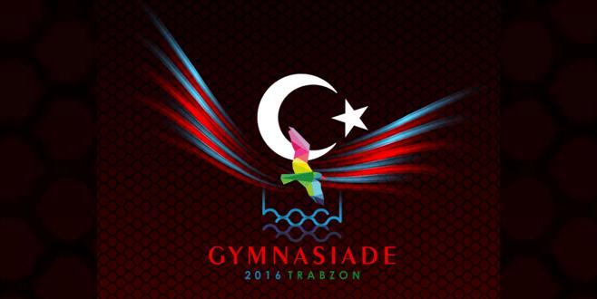 Trabzon'da büyük heyecan