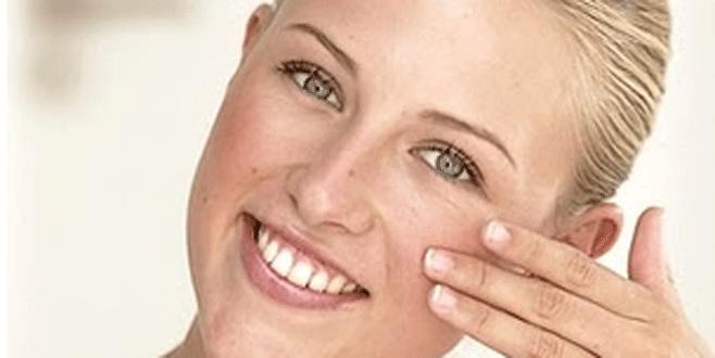 Yazın cildizine zarar vermeyin
