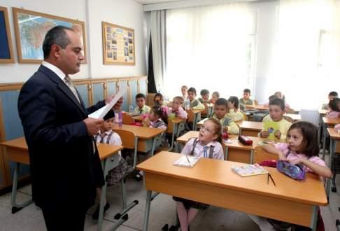14 bin yeni öğretmen alınacak