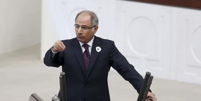 Bakan açıkladı: Türkiye'deki Ahıska Türkleri de vatandaşlığa alınacak