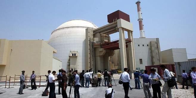 Nükleer anlaşmanın 1. yıl dönümünde İran