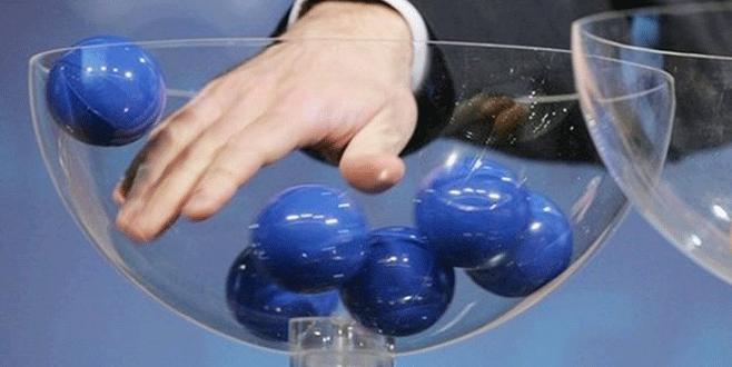 Süper Lig'de yeni sezon fikstürü 18 Temmuz'da çekilecek