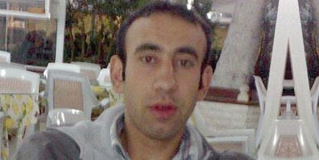 Bursa'da kahreden ölüm