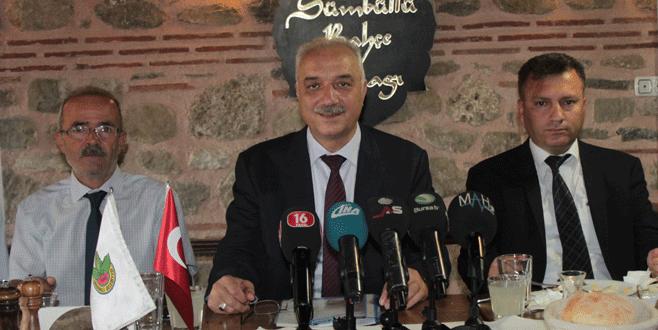 Karagöz Festivali şehitler için yapılacak