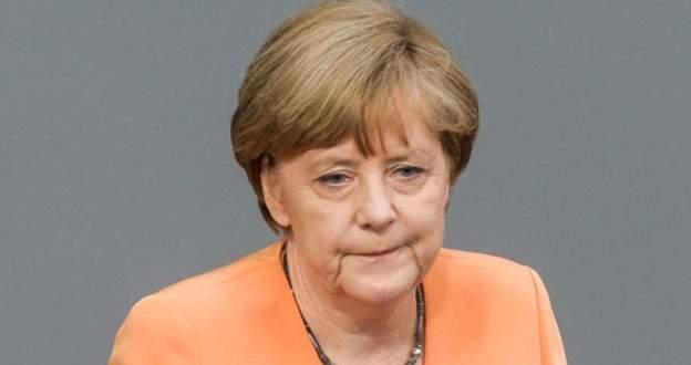 Merkel: 'Theresa May ile çalışmak için sabırsızlanıyorum'