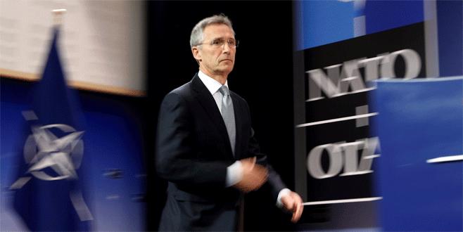 Rusya ve NATO anlaşamadı