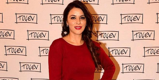 Zara ile Akif Beki boşandı